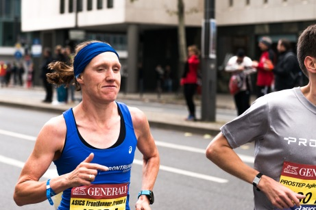 20171029-Marathon_FFM_Asics_Frontrunner_RG85991_WEB_